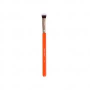 Pincel Profissional para Sombra Linha Beauty Tools BT08 Macrilan