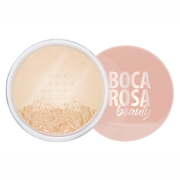 Pó Facial Boca Rosa Beauty by Payot - Payot