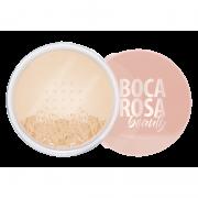 Pó Facial Boca Rosa Beauty by Payot