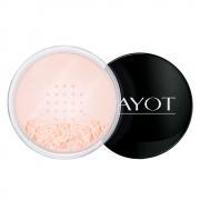 Pó Facial Translúcido Crepúsculo 04 - Payot