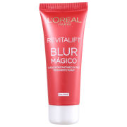 Revitalift Blur Mágico Prime 27g - L'Oréal