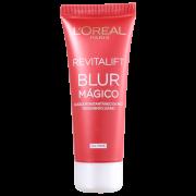 Revitalift Blur Mágico Prime 27g - LOréal