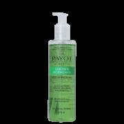 Sabonete Líquido Facial Higienizante Acnederm 210ml - Payot