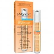 Sérum Concentrado Vitamina C Área dos Olhos - Payot