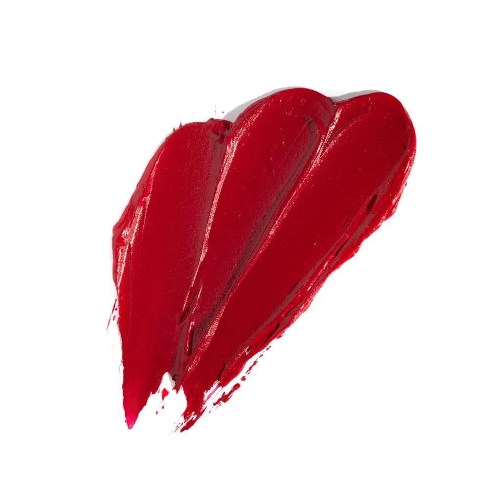 Batom Líquido Mate Beijo de Judas Boca Rosa Beauty  - Caroline Gil Cosméticos