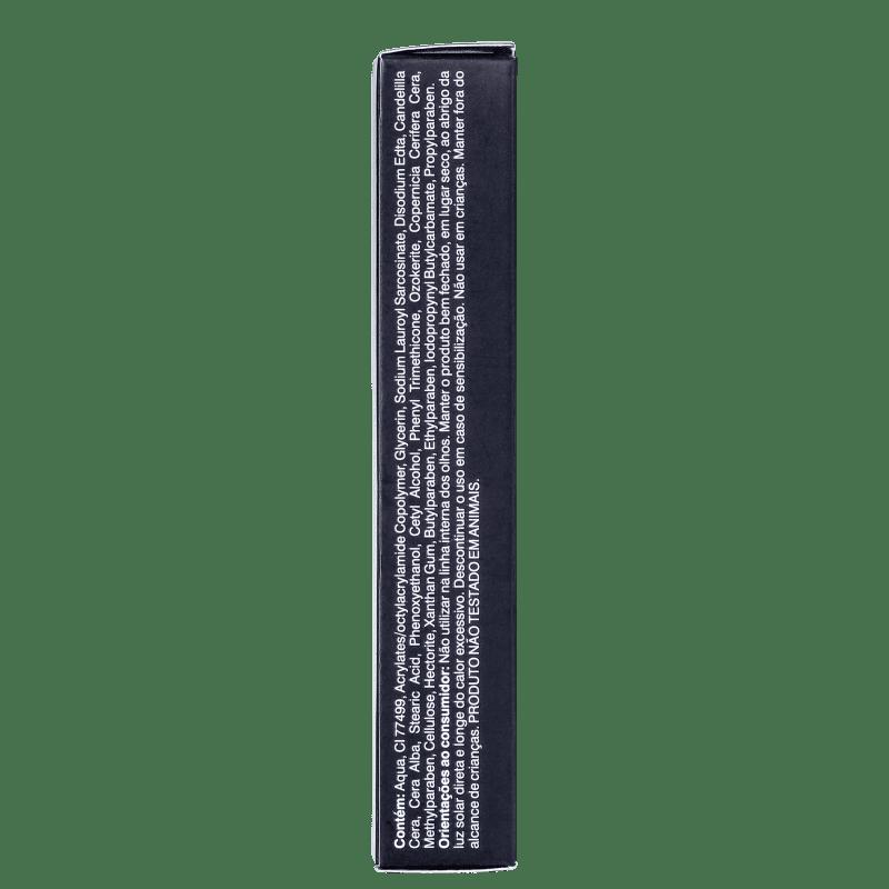 Delineador Líquido à prova dágua - Payot  - Caroline Gil Cosméticos