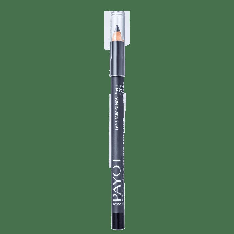 Lápis de Olhos Noir -  Payot