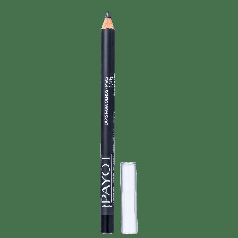 Lápis de Olhos Noir -  Payot   - Caroline Gil Cosméticos