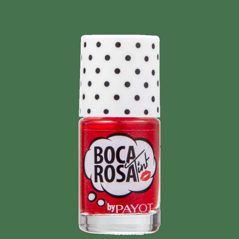 Lip Tint Boca Rosa Beauty