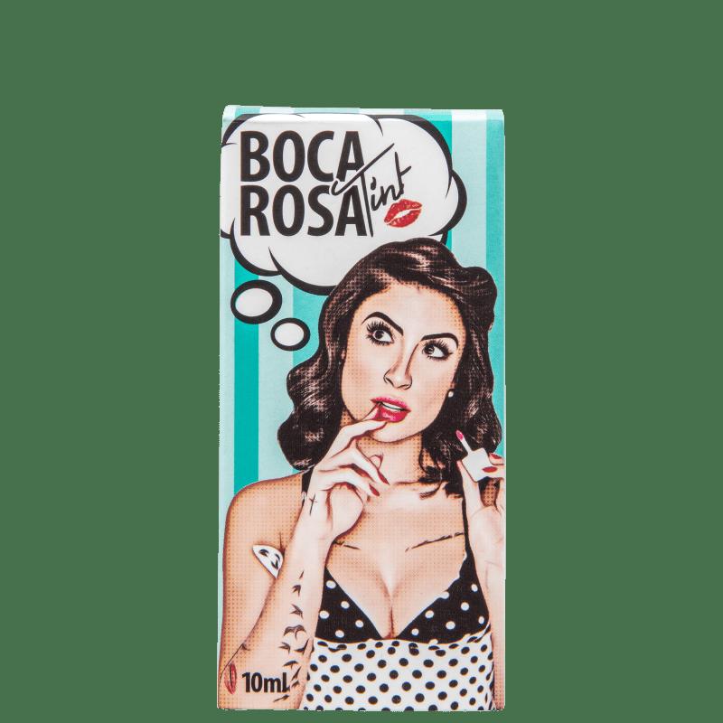 Lip Tint Boca Rosa Tint Boca Rosa Beauty  - Caroline Gil Cosméticos