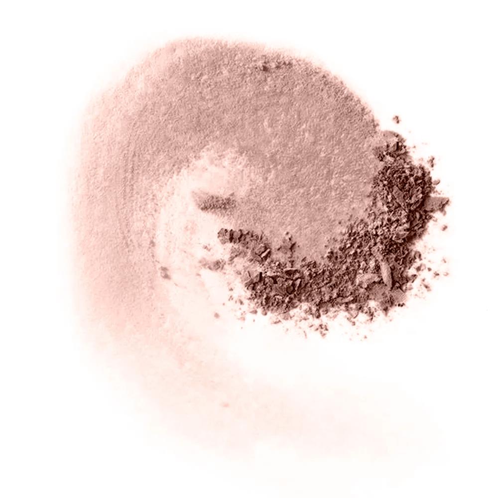 Pó Facial Translúcido Crepúsculo 04 - Payot  - Caroline Gil Cosméticos