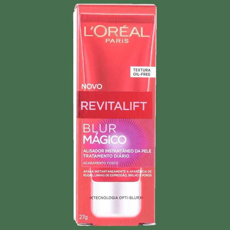 Revitalift Blur Mágico Prime 27g - L