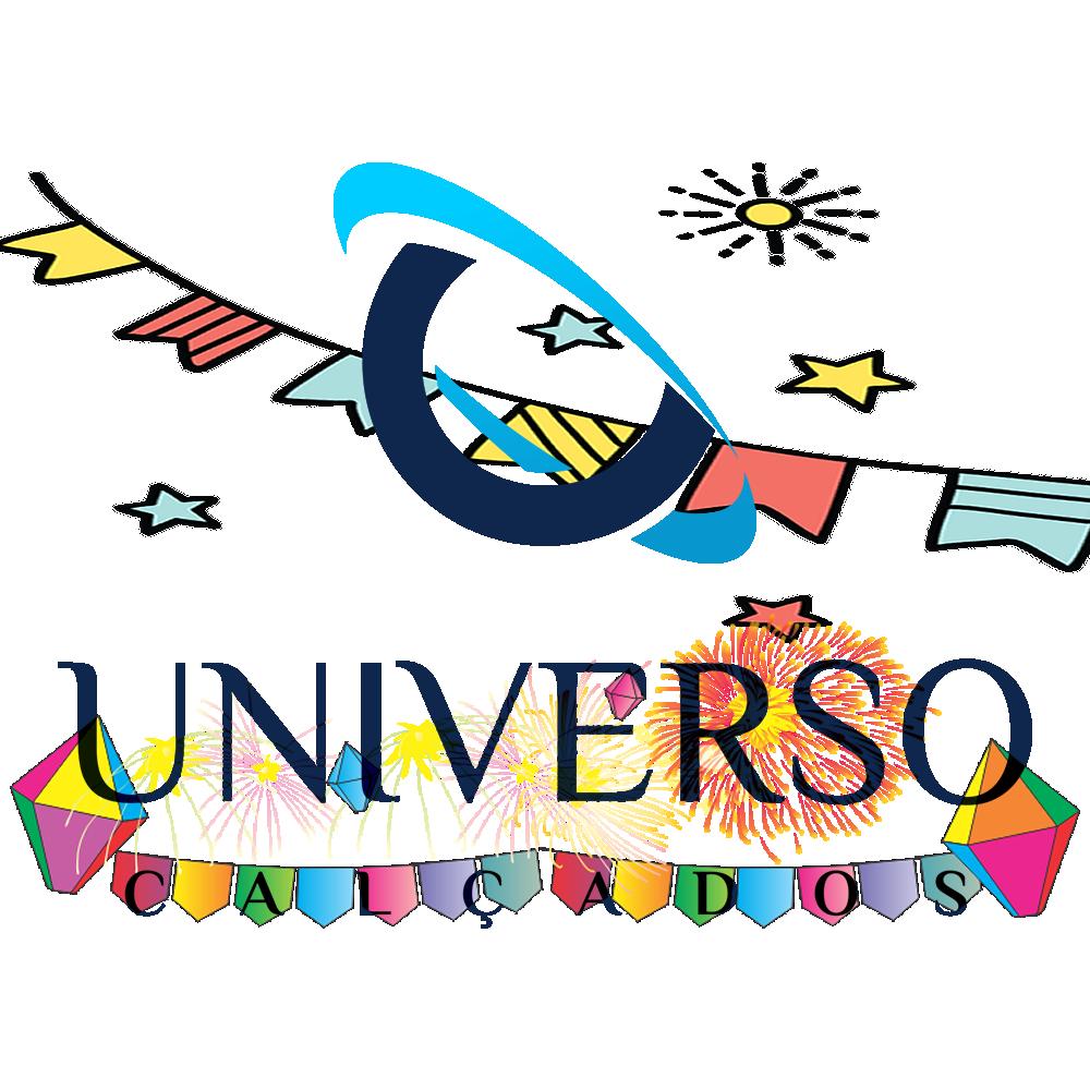 Universo Calçados