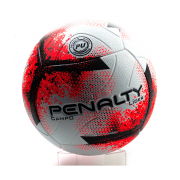 BOLA CAMPO PENALTY LIDER XXI - 521303
