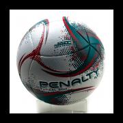 BOLA FUSAL PENALTY RX 500 XXI - 521299