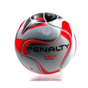 BOLA FUTSAL PENALTY MAX500 TERM - 541592