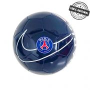 BOLA NIKE MINI PARIS SAINT-GERMAIN SKILLS - SC3608