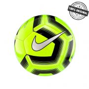 BOLA NIKE PITCH TRAINING - SC3893
