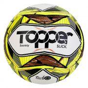 BOLA TOPPER SLICK II FUTSAL - 4201882