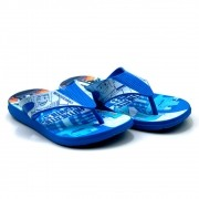 CHINELO GRENDENE AUTHENTIC GAMES - 22536