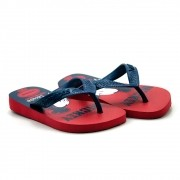 CHINELO HAVAIANAS TOP DISNEY KIDS - 4139412