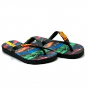 CHINELO IPANEMA HOT WHEELS TYRW - 28009