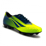 CHUTEIRA PENALTY CAMPO STORM SPEED VII - 214119