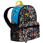 MINI MOCHILA NIKE BRASILIA JUST DO IT - BA6193