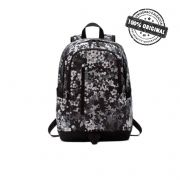 MOCHILA NIKE SOLEDAY 2.0 ACCESS - BA6366