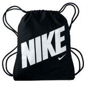 SACOLA NIKE GRAPHIC KIDS - BA5262