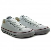TÊNIS ALL STAR CHUCK TAYLOR MALDEN - CT0450