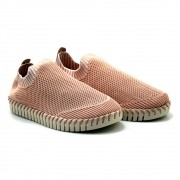 TENIS BOTTERO SLIP ON - 315635