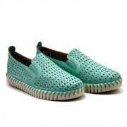 TENIS BOTTERO SLIP ON - 315638