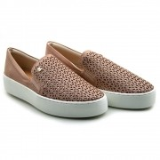 TENIS BOTTERO SLIP ON - 322302
