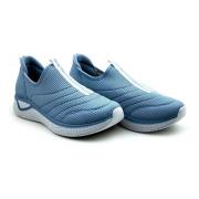 Tenis Comfort Flex Lycra - 2090404