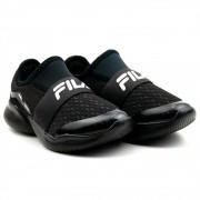 TENIS FILA KIDS SHOES TREND INFANTIL - 31K323X