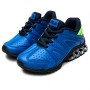 TENIS FILA ULTIMATO - 31K321X