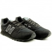 TENIS NEW BALANCE - GM500TRB
