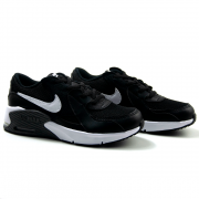 TENIS NIKE AIR MAX EXCEE - CD6892