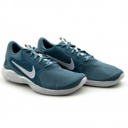 TENIS NIKE FLEX EXPERIENCE RUN 9 - CD0225