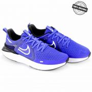 TENIS NIKE LEGEND REACT 2 - AT1368