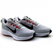 TENIS NIKE RUNALLDAY 2 - CD0223