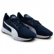 TENIS PUMA FLYER RUNNER - 192257