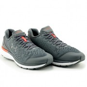 TENIS UNDER ARMOUR UA CHARGER EXTEND - 3024045