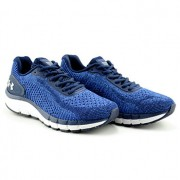 TENIS UNDER ARMOUR UA CHARGER SKYLINE - 80904633