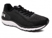 TENIS UNDER ARMOUR UA CHARGER SPREAD KNIT - 80904633