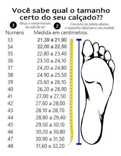 Scarpin Vizzano Salto Alto Grosso Tratorado - 1284100