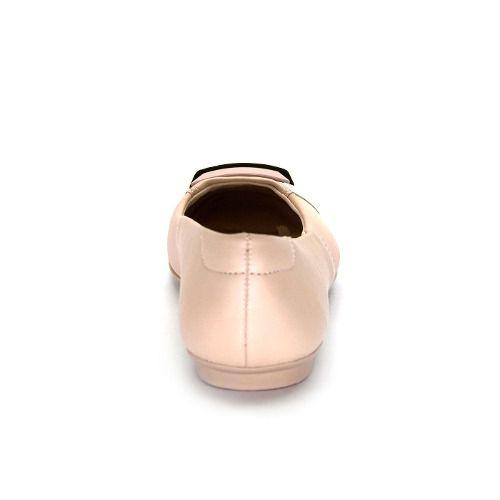 Sapatilha Comfort flex Joanete - 1863406 - Original