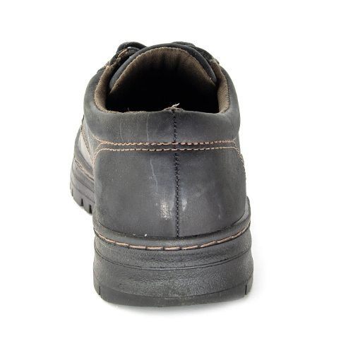 Sapato Kildare Timber G522