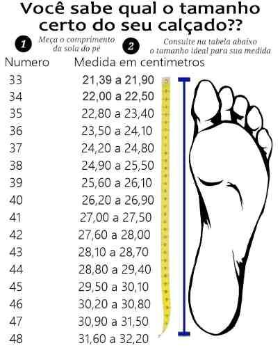 Sandália Mississipi Corda Bege - X8621